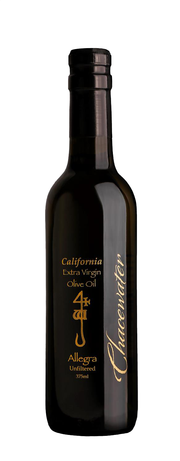 Product Image for Allegra Extra Virgin Olive Oil - Organic 375ml