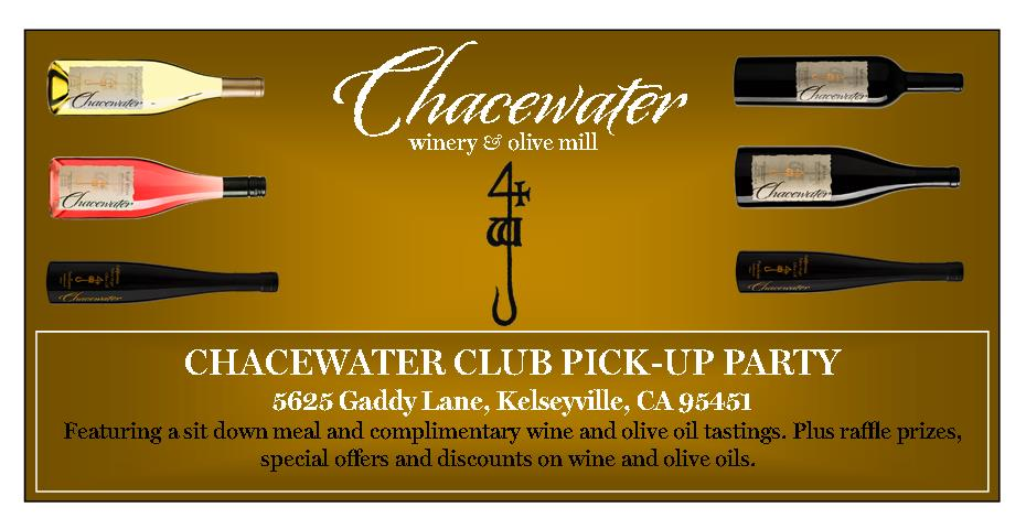 Product Image for Non-Member Pickup Party Ticket